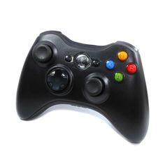 แนะนำสินค้า OKER จอยเกมส์ Xbox Joy Stick 360 รุ่น X36 (สีดำ) ⚽ ลดราคา OKER จอยเกมส์ Xbox Joy Stick 360 รุ่น X36 (สีดำ) คูปอง | special promotionOKER จอยเกมส์ Xbox Joy Stick 360 รุ่น X36 (สีดำ)  สั่งซื้อออนไลน์ : http://buy.do0.us/p5tq5n    คุณกำลังต้องการ OKER จอยเกมส์ Xbox Joy Stick 360 รุ่น X36 (สีดำ) เพื่อช่วยแก้ไขปัญหา อยูใช่หรือไม่ ถ้าใช่คุณมาถูกที่แล้ว เรามีการแนะนำสินค้า พร้อมแนะแหล่งซื้อ OKER จอยเกมส์ Xbox Joy Stick 360 รุ่น X36 (สีดำ) ราคาถูกให้กับคุณ    หมวดหมู่ OKER จอยเกมส์ Xbox…