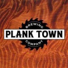 Plank Town Brewing Company, Springfield, OR