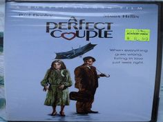 A Perfect Couple (DVD)