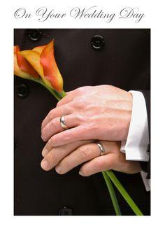 #gaywedding   Equally Wed - A gay, lesbian and allied wedding website.