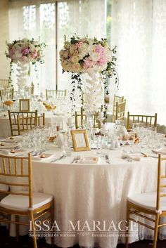 Transfer the outdoor forest wedding styling to a luxury hotel room! A new wedding experience to our lovely couple ! Wedding Decorations, Table Decorations, Forest Wedding, Wedding Styles, Wedding Ideas, Outdoor Gardens, Flower Arrangements, Wedding Flowers, Wedding Venues