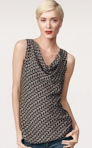 CAbi - just bought this today!!! Cannot wait to wear it!