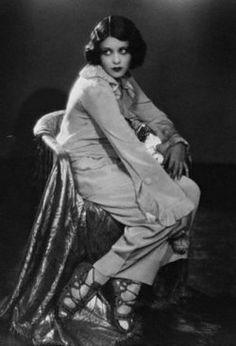 Fay Webb 1907- November 18, 1936 Cause of death: peritonitis