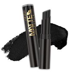 Velvet Lipstick, Velvet Matte, Matte Lipstick, La Girl Cosmetics, Long Wear Lipstick, Lip Hydration, Soft Lips, Lip Makeup, Lip Colors