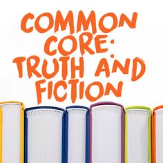 What exactly is common core and how does it affect my child? Homeschool Graduation Ideas, Homeschool High School, Homeschool Math, Speech And Debate, Field Trips, Scouting, Geology, Social Studies, Language Arts