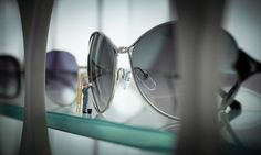 Louis Vuitton | larger than life | Feel Desain