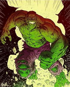 Hulk Marvel, Marvel Fan, Marvel Heroes, Marvel Comics, Avengers, Deadpool Wolverine, Spiderman, Batman, Comic Book Characters