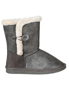 rue21 boots