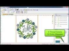 ▶ The Intelligent Color Sort of Essentials - YouTube