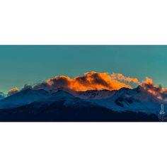 #Toluca #sonyalpha #YoSoyFotógrafo #photo #pic #picture #snapshot #art #beautiful #instagood #picoftheday #photooftheday #exposure #composition #capture #moment #nature #sky  #sunset #night #clouds #beauty #light #skylovers #mothernature #instalike #igers #CDMX #MX