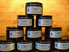 The BEST Eczema ointment EVER!!!     Eczema Ointment by EssentialWellbeings on Etsy, $26.00