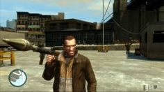 GTA 4 Download For PC Free Download Full Version       Grand Theft Auto IV Complete Edition PC Game aka GTA IV Game for PC is an open world battle-adventure video game formed by Rockstar North and released by Rockstar Games. It was published on 29 April 2008 for the PlayStation 3 and Xbox 360 consoles and on 2 December 2008 on top of Microsoft Windows.   #3D Games Free Download For PC #Action Games Free Download For PC #Addicting Games Free Download For PC #Cars G