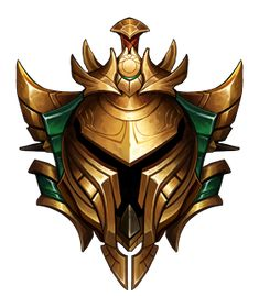 League of Legends Gold Ranking 2019 Season 9 League Of Legends Logo, League Of Legends Guide, Cultura Nerd, Wedding Logo Design, Legend Games, Tribal Tattoo Designs, Abstract Logo, Game Icon, Cute Disney Wallpaper
