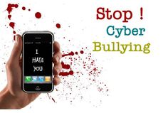 Are you a victim of cyber bullying? Nowadays social media has been a huge platform for bullying. Stop Bullying, Anti Bullying, Cyber Bullying, Motivate Yourself, Make It Yourself, Workplace Bullying, Social Media Analytics, Want To Be Loved, Hate