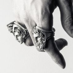 Play Art Forever Present ____HANDS & HANDS