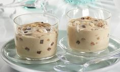 rezept-Cookie-Creme mit Kaffeenote