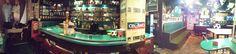 """Alle guten Dinge sind 3! Die dritte Ausgabe des Bitburger SPORT1 Fantalks findet heute wieder in der 11 Freunde Die Bar – der gemütlichen Kneipe mit Fußballflair- statt! Dabei sind Mario Basler, Giovanni Zarrella, Michael """"Schulle"""" Schulz, Dirc Seemann, Comedian und Kabarettist Wolfgang Trepper und _wige natürlich! Heute sogar als XXL-Fantalk schon um 20.15 Uhr auf SPORT1! Für jeden Fussballfan ein Muss. Schaut rein! #1Liga #Fussball #Sport #Bundesliga #Stadion #DFB #Fußball #FIFA"""