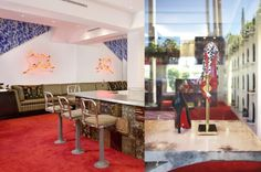 Patrick Cline Finds the Best Shops for Men in LA: Christian Louboutin - Hers