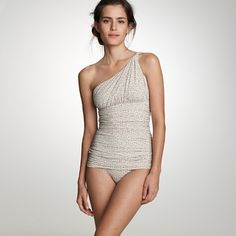 I would absolutely kill for this suit! too bad its $225 and sold out...double whammy.