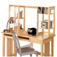 """Dimensions: 25.62 """" H x 46.5 """" W x 10.75 """" D  Smaller,more expensive but free shipping and would need to put together"""