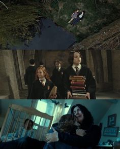 Welcome To Hogwarts, Concert, Concerts
