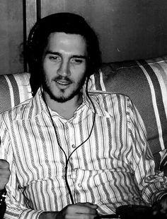 John Frusciante                                                       …