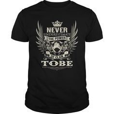 TOBE #gift #ideas #Popular #Everything #Videos #Shop #Animals #pets #Architecture #Art #Cars #motorcycles #Celebrities #DIY #crafts #Design #Education #Entertainment #Food #drink #Gardening #Geek #Hair #beauty #Health #fitness #History #Holidays #events #Home decor #Humor #Illustrations #posters #Kids #parenting #Men #Outdoors #Photography #Products #Quotes #Science #nature #Sports #Tattoos #Technology #Travel #Weddings #Women
