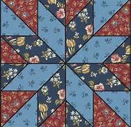 Printable Quilt Patterns - Bing Images