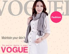 Find More Blouses &  Shirts Information about PW047 2015 summer and autumn fashion top clothes for pregnant women women shirt maternity clothes good maternity clothing,High Quality shirt production,China shirt canada Suppliers, Cheap shirt up from Aileen&Becky's Store on Aliexpress.com