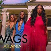 Full Episodes Wags Atlanta Season 1 Episode 2 S1e2 Online Wags Atlanta Full Episodes Atlanta