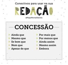 Reasons to Learn Brazilian Portuguese Portuguese Grammar, Portuguese Lessons, Portuguese Language, Learn Brazilian Portuguese, Study Organization, Study Planner, Learn A New Language, School Jobs, Study Hard