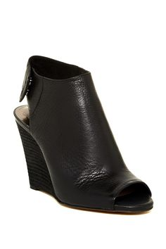 Mapps Wedge Sandal by Vince Camuto on @nordstrom_rack (70)