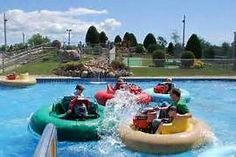 Bumper Boats for Adults - Bing images