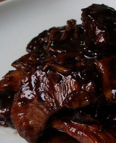 If you like balsamic vinegar and sweet-salty, that you want to feast on without spending 3 hours in front of the stove, this recipe is … Source by Asian Recipes, Healthy Recipes, No Salt Recipes, Crispy Chicken, Balsamic Vinegar, Sweet And Salty, Cooking Time, I Foods, Carne