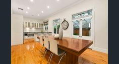 29 Lennox Street Moonee Ponds Vic 3039 - House for Sale #124616354 - realestate.com.au