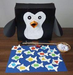 Učíme sa s tučniakom geometrické tvary - Nasedeticky.sk Kids Rugs, Home Decor, Homemade Home Decor, Kid Friendly Rugs, Interior Design, Home Interiors, Decoration Home, Home Decoration, Nursery Rugs
