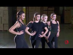 Dance Moms Funny, Dance Moms Dancers, Dance Moms Videos, Dance Moms Season 6, Dance Moms Kendall, Mom Tv Show, Group Dance, Having A Crush, Mom Humor