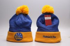 48339fbe563 13 Best Golden State Warriors beanie images