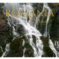 Generic-album-romania-o-poveste-56831 Romania, Waterfall, Album, Marketing, Outdoor, Outdoors, Waterfalls, Outdoor Games, Rain