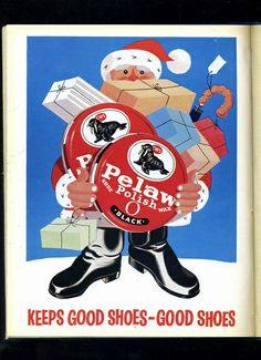 cws pelaw antique. Happy Christmas From Everybody At Pelaw Cws Pelaw Antique I
