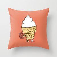 popular throw pillows page 3 of 20 society6 throw pillow pinterest pillows and throw pillows - Popular Throw Pillows
