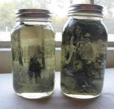 mason jar picture I actually did this one it turned out so cool:)