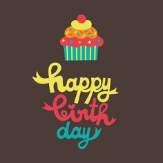 Happy Birthday Brother : Image : Description The 24 Best Latest Happy Birthday Greeting Cards. Cute Happy Birthday Quotes, Birthday Wishes For Brother, Happy Birthday Wishes Cards, Happy Wishes, Happy Birthday Images, Birthday Greeting Cards, Bday Cards, Birthdays, Birthday Pins