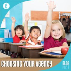 Choosing Your Graphic Design or Marketing Agency: An Unbiased Breakdown - http://www.envision-creative.com/choosing-your-graphic-design-marketing-agency/ #Agency #Business #Marketing #Branding