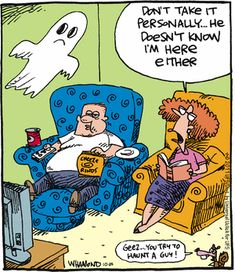 62b55ea0db2f012e2fad00163e41dd5b Halloween Cartoons, Cool Cartoons, Halloween Themes, Halloween Fun, Halloween Humor, Halloween Images, Funny Cartoon Memes, Funny Comics, Funny Jokes