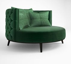 Either it's your home or office, furniture is a must-have token for both. Classy furniture adds grace and beautifies your surroundings. Furniture that. Sofa Furniture, Cheap Furniture, Luxury Furniture, Modern Furniture, Furniture Design, Rustic Furniture, Antique Furniture, Office Furniture, Furniture Ideas