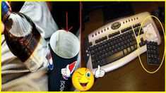 Genius Ideas To Hide Your Valuables From Thieves 👍👍👍 Youtube, Ideas, Thoughts