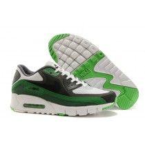 prix nike free run 2 - 1000+ ideas about Chaussure De Foot Nike on Pinterest