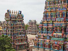 meenakshi-temple-7.jpg (700×525)