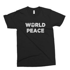 """This """"papa"""" shirt will make you look super handsome. Or at least give you an excuse for you dad bod. combed ring-s Blue Eyed Men, World Peace, I Shop, Winter Outfits, T Shirts For Women, Mens Tops, Shopping, Typography, Autumn"""